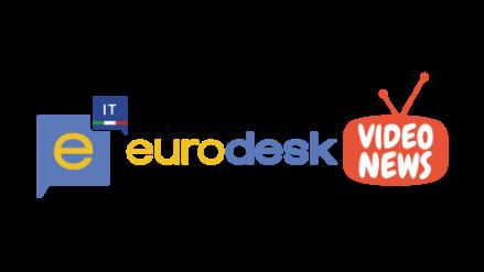 Eurodesk_IT_logo_VIDEONEWS_esteso